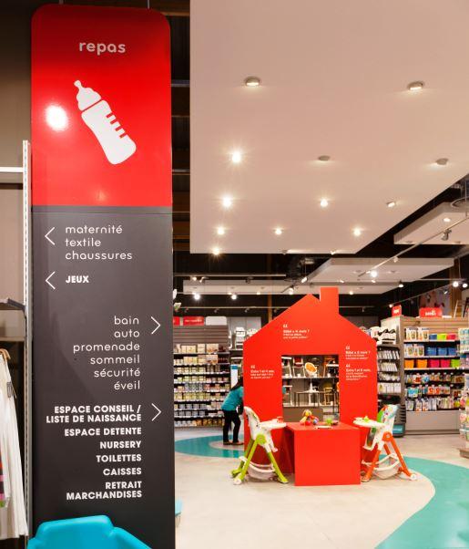 cf837684bac15c Le dernier né d Orchestra Perpignan   le concept One Stop Shopping ...